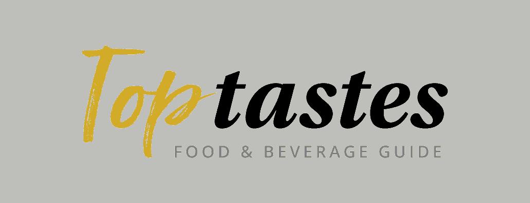 Top Tastes